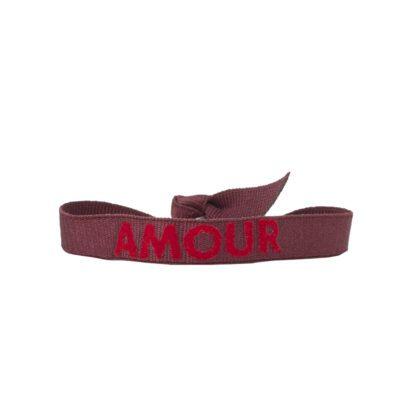 bracelet-message-amour - -